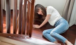 Rối loạn tiền đình, làm sao để tránh tái phát?