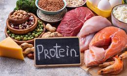 """Nguyên tắc ăn """"2 tăng, 1 giảm, 1 cần thiết"""" để chóng phục hồi bệnh viêm gan"""