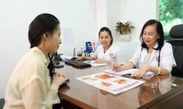 Phòng khám Đa khoa Quốc tế: Địa chỉ khám uy tín, hiện đại
