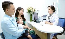 Trẻ em Việt nam có 'tiềm năng cao lớn' đến đâu?