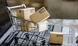 Hiểu đúng về sản phẩm nhập khẩu chính hãng