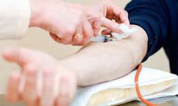 Bệnh tiểu đường: nguyên nhân, triệu chứng và cách điều trị