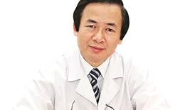 Tăng huyết áp - Căn bệnh nguy hiểm cần hết sức lưu ý