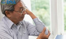 5 bệnh cơ xương khớp biến chứng nguy hiểm, đừng chủ quan!