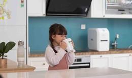 Hướng dẫn chọn mua máy lọc nước để bảo vệ sức khỏe gia đình