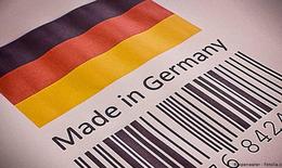 7 tiêu chí khiến sản phẩm chăm sóc sức khỏe của Đức luôn chiếm được lòng tin người tiêu dùng