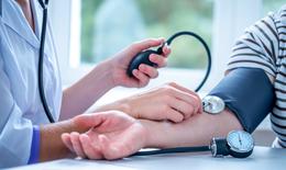 Kiểm soát huyết áp bằng 3 bài thuốc dân gian và sản phẩm thảo dược