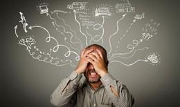 Làm gì khi bạn mất ngủ tiên phát, lo âu hay trầm cảm?