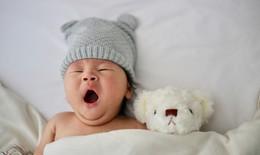 5 mẹo đơn giản bố mẹ nên làm để giúp trẻ sơ sinh khỏe mạnh
