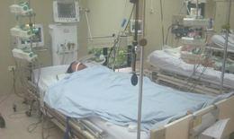Cứu sống nạn nhân bị hôn mê sâu, ngừng tim do điện giật