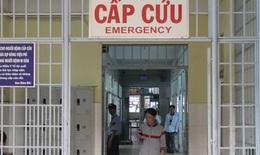 Người bệnh vào viện cấp cứu không qua khoa khám bệnh có được thanh toán BHYT ?