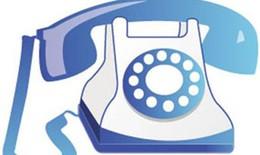 Phát hiện vi phạm về ATTP dịp Tết, người dân gọi đến số đường dây nóng 091.181.1556