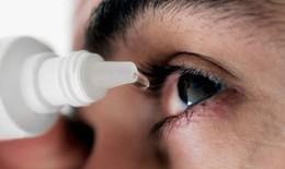 5 biện pháp phòng, chống bệnh đau mắt đỏ