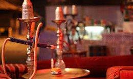 Những lầm tưởng về sự an toàn cho sức khoẻ khi sử dụng shisha, thuốc lá điện tử