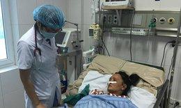 Cục trưởng Cục Quản lý KCB: Tránh nhầm sốt xuất huyết với các loại sốt virus