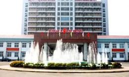 Sở Y tế Ninh Bình đề nghị xử lý người nhà bệnh nhân lăng mạ nhân viên y tế