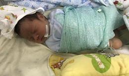 Hà Nội: Bé gái chào đời chưa tròn 10 giờ đồng hồ đã bị mẹ bỏ rơi