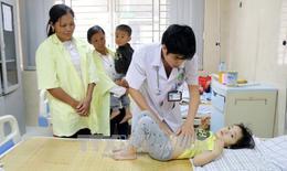 145 trẻ ở Phú Thọ ngộ độc sau bữa ăn: Bộ Y tế yêu cầu điều tra, làm rõ