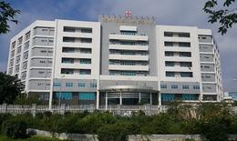 """Bộ Y tế:""""Khẩn trương họp hội đồng chuyên môn liên quan đến 4 trẻ sơ sinh tử vong tại Bắc Ninh"""""""