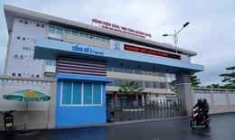 Bộ Y tế đề nghị Sở Y tế Quảng Ngãi làm rõ vụ đưa nhầm thuốc phá thai cho bệnh nhân