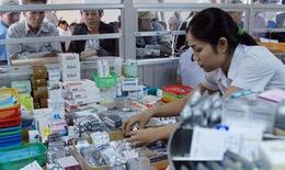 Bộ Y tế yêu cầu bán thuốc 24/24h để đáp ứng nhu cầu chữa bệnh dịp Tết