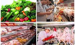 Bộ Y tế bãi bỏ 28 thủ tục hành chính lĩnh vực an toàn thực phẩm và dinh dưỡng