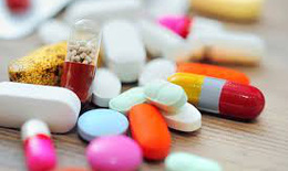 Cục Quản lý Dược: Nghiêm cấm mua bán thuốc không rõ nguồn gốc, trôi nổi, hết hạn dùng
