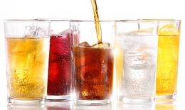 Đề xuất các phương án tăng thuế đồ uống có đường và nước ngọt vì sao?