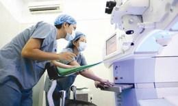 Nâng cao kỹ năng bảo trì, bảo dưỡng máy gây mê, máy thở cho các bệnh viện