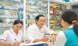 Thủ tướng ra Chỉ thị về tăng cường quản lý, kết nối các cơ sở cung ứng thuốc