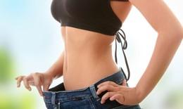 Bộ Y tế khẳng định không cấp xác nhận công bố cho thực phẩm giảm cân Bà Vần