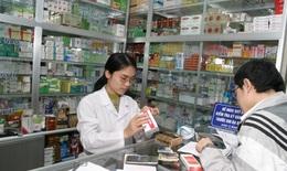 Tuyệt đối không để thiếu thuốc chữa bệnh của nhân dân dịp Tết Nguyên đán 2019