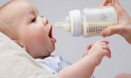 Bí quyết giúp cha mẹ lựa chọn sữa phù hợp cho trẻ
