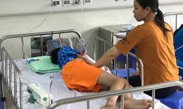 Bác sĩ Bv Nhi TW bày cách nhận biết sớm trẻ bị viêm não, viêm màng não