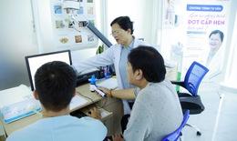 Chỉ gần 40% bệnh nhân hen tại Việt Nam kiểm soát tốt