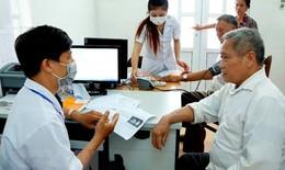 Tăng mức hưởng BHYT khi khám chữa bệnh tại các bệnh viện không có hợp đồng BHYT