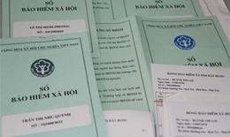 Hà Nội đã cấp trên 38.000 mã số bảo hiểm xã hội