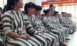 Người bị kết án tù được tham gia BHXH tự nguyện từ ngày 01/01/2020