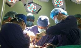 Bệnh viện Việt Đức chú trọng nâng cao chất lượng dịch vụ chăm sóc người bệnh