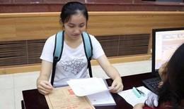 Hơn 1.100 tân sinh viên Đại học Y Hà Nội sẽ tiếp tục được đào tạo theo xu hướng quốc tế hoá