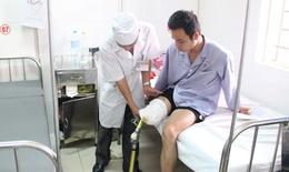 Hệ thống Bệnh viện phục hồi chức năng phải năng động cung cấp dịch vụ, đảm bảo an toàn người bệnh