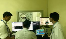"""BV Việt Đức đầu tư trang thiết bị """"khủng"""", nhiều ưu điểm để người bệnh hưởng lợi"""