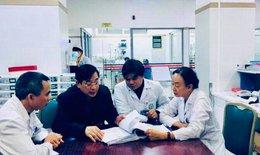 Bộ Y tế lập 4 đoàn kiểm tra, đánh giá chất lượng bệnh viện năm 2019