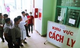 WHO công bố tình trạng khẩn cấp và kinh nghiệm của Việt Nam trong phòng chống dịch