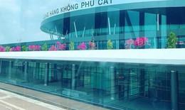 Các hãng hàng không yêu cầu hành khách tuân thủ phòng chống dịch COVID-19 của Việt Nam