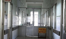 Thêm 1 người  dương tính COVID-19 do tiếp xúc gần bệnh nhân 34 của Bình Thuận