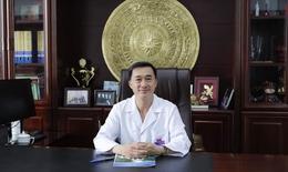 Giám đốc Bệnh viện K khuyến cáo người bệnh ung thư 7 cách đối phó với dịch COVID-19