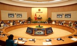 Dịch COVID-19: Cần phải ngăn chặn mạnh và dứt khoát hơn hành khách nhập cảnh vào Việt Nam