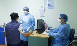 """Bác sĩ Bệnh viện K khuyến cáo """"không vì sợ COVID-19 mà chậm trễ khám ung thư"""""""