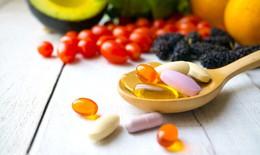 Cảnh báo: Thực phẩm bảo vệ sức khỏe THUỐC BÁC BẮC và L-STAR đang lưu hành có dấu hiệu giả mạo